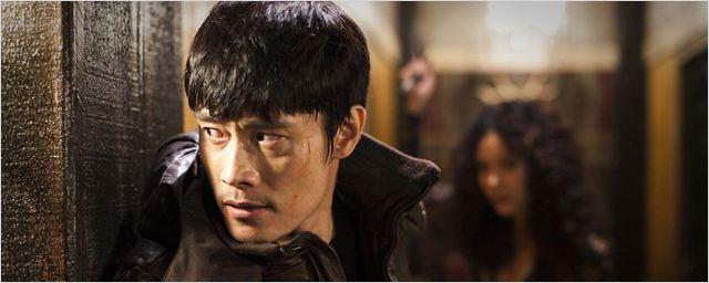 """""""I Saw The Devil"""": Remake des koreanischen Rache-Meisterwerks soll in Kürze gedreht werden"""