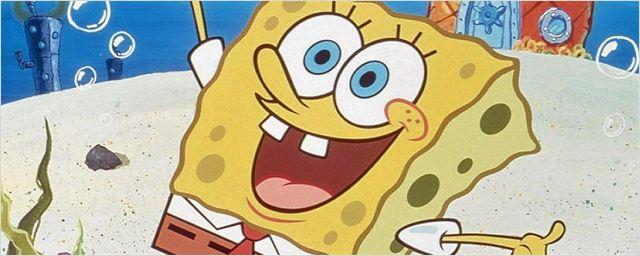 spongebob abgesetzt 2019