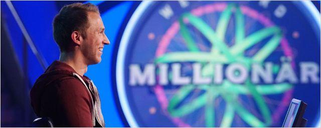 """""""Wer wird Millionär?"""": Kinofan verspielt ausgerechnet bei einer Filmfrage alle seine Joker"""