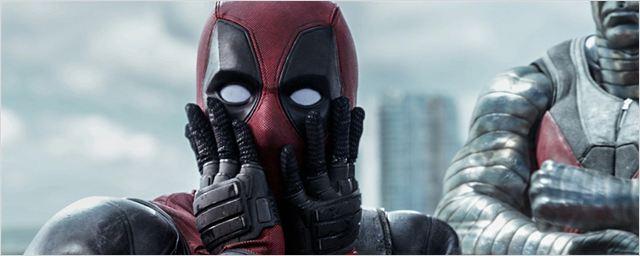 "Streit bei ""Deadpool 2"": Regisseur Tim Miller steigt aus"
