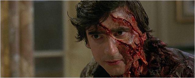 """""""An American Werewolf In London"""": Remake von Max Landis und den Machern von """"The Walking Dead"""" in Arbeit"""
