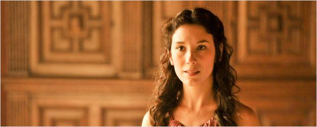 Der FILMSTARTS-Casting-Überblick: Heute mit Sibel Kekilli, Sacha Baron Cohen und zwei Sequels