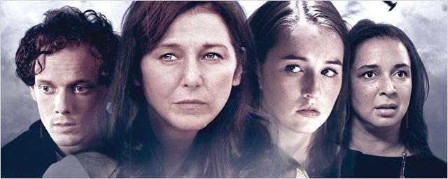 """""""Wir gehören nicht hierher"""": Erster Trailer zum Familiendrama mit Anton Yelchin und Catherine Keener"""