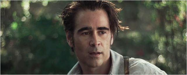 """Colin Farrell, Nicole Kidman und Kirsten Dunst im ersten Trailer zu Sofia Coppolas """"Die Verführten"""""""