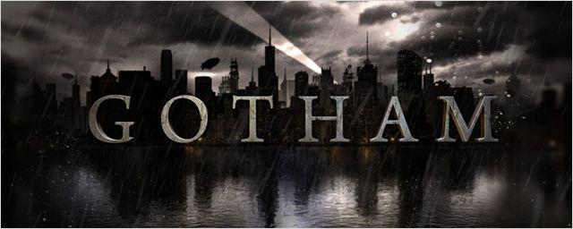 """Gotham"": ""Game Of Thrones""-Star spielt Batmans Erzfeind Ra's al Ghul"