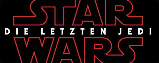 """""""Wer bist du?"""": Das passiert in den ersten bewegten Bildern aus """"Star Wars 8: Die letzten Jedi"""""""