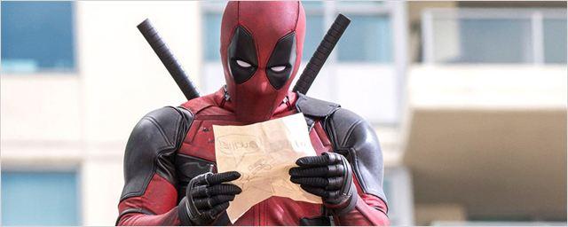 """""""Deadpool 2"""": """"Moonlight""""-Shootingstar ist die nächste Kandidatin für die Rolle als Mutantin Domino"""