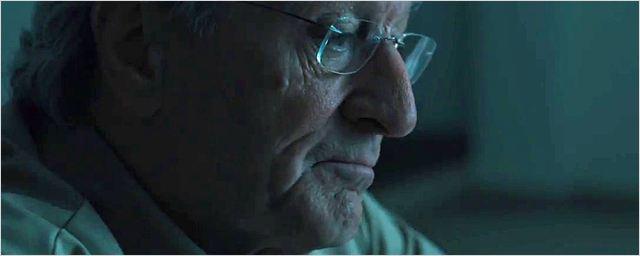 """Robert De Niro ist """"The Wizard Of Lies"""": Neuer Trailer zum HBO-Film über den Betrüger Bernie Madoff"""