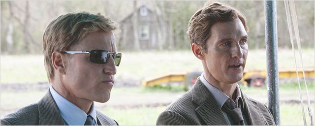 """""""True Detective"""": Pläne für eine 3. Staffel der Krimiserie verdichten sich"""
