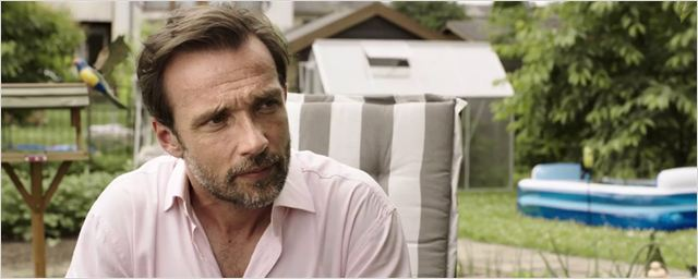 """Zurück in Bochum: Erster Trailer zu Sönke Wortmanns Romanverfilmung """"Sommerfest"""" mit Lucas Gregorowicz"""