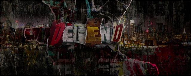 """Midland Circle und """"Daredevil"""": Diese Informationen zum Inhalt liefert uns der Teaser zu """"Marvel's The Defenders"""""""