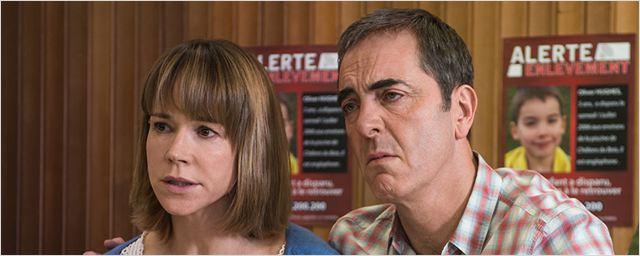 """""""The Missing"""": 1. Staffel der preisgekrönten Serie feiert deutsche Free-TV-Premiere"""