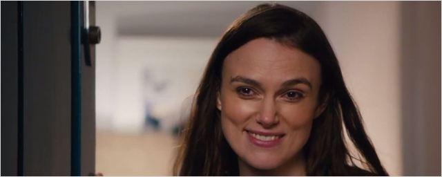 """""""Red Nose Day Actually"""": Großes Staraufgebot im ersten Trailer zur """"Tatsächlich... Liebe""""-Fortsetzung"""