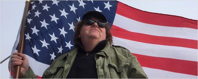 """""""Fahrenheit 11/9"""": Michael Moore dreht neue Doku über Donald Trump und will damit dessen Präsidentschaft beenden"""
