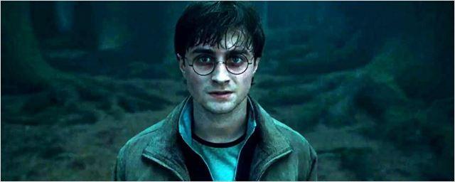 Der FILMSTARTS-Casting-Überblick: Heute mit Daniel Radcliffe im Knast, einem entführten Nicolas Cage und John Cusack in einer Cyber-Verschwörung