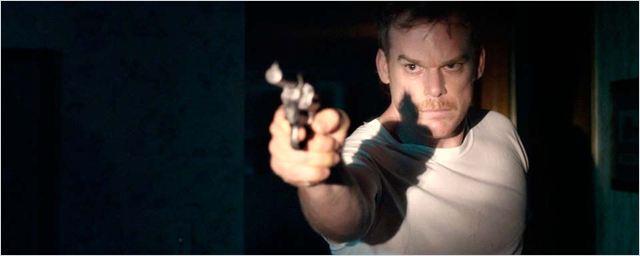 """""""Safe"""": """"Dexter""""-Star Michael C. Hall erwarten in neuer Netflix-Serie dunkle Geheimnisse"""