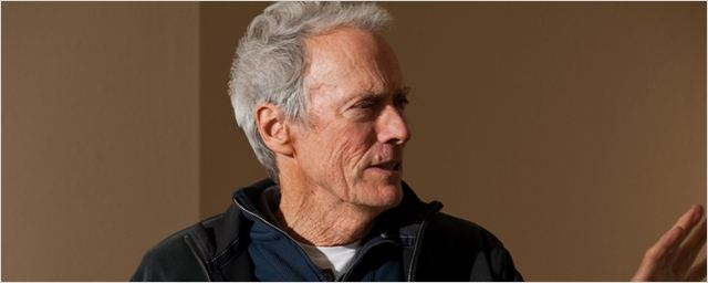"""""""The 15:17 To Paris"""": Die echten Thalys-Helden übernehmen die Hauptrollen in Clint Eastwoods Terror-Drama"""