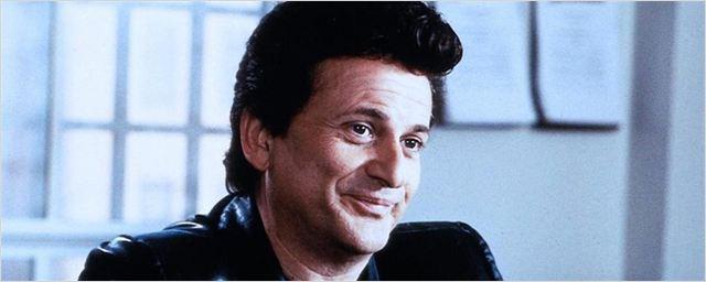 "Comeback: Joe Pesci nun doch in Martin Scorseses ""The Irishman"" mit Robert De Niro und Al Pacino"