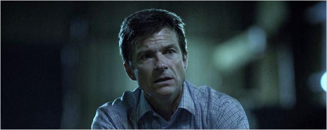 """Start der knallharten Thrillerserie """"Ozark"""": """"Breaking Bad"""" auf Netflix-Art"""