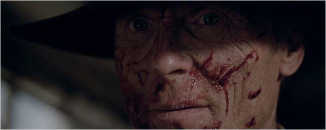 """""""Westworld"""": Ein Freizeitpark voller Leichen im ersten Trailer zur 2. Staffel"""