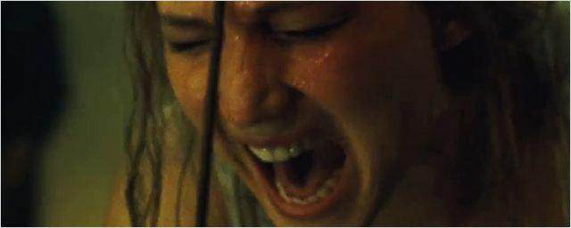 """Erster deutscher Trailer zu Darren Aronofskys Psycho-Thriller """"mother!"""" mit Jennifer Lawrence"""