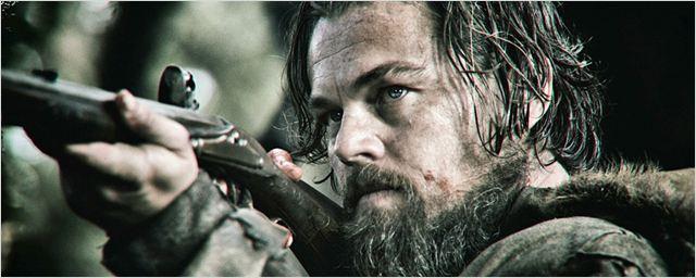 Leonardo DiCaprio soll Leonardo da Vinci spielen