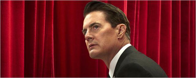 """""""Twin Peaks: The Return"""": Keine weitere Staffel der Kultserie von David Lynch in Planung"""