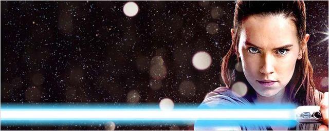 """Der neue Trailer zu """"Star Wars 8: Die letzten Jedi"""""""