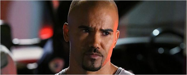 """Criminal Minds"": Shemar Moore kehrt in Staffel 13 als Derek Morgan zurück"