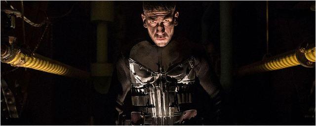 """""""Marvel's The Punisher"""" kommt zurück: Netflix gibt Produktion der 2. Staffel bekannt"""