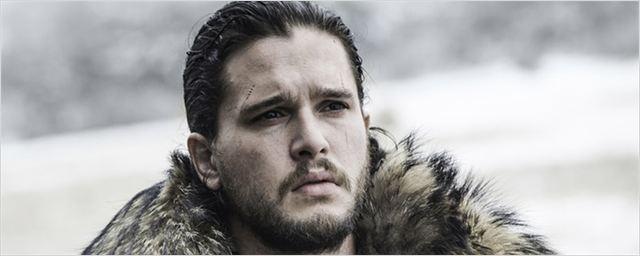"""""""Game Of Thrones"""" erneut an der Spitze: Die Top-10 der illegal heruntergeladenen Serien"""