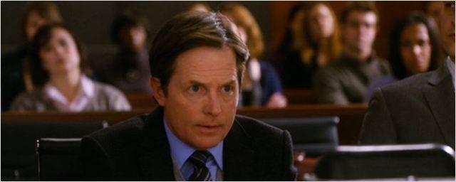 """""""Designated Survivor"""": Michael J. Fox macht Kiefer Sutherland als Gaststar das Leben schwer"""