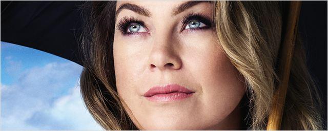 """""""Grey's Anatomy"""": Ellen Pompeo ebnet Weg für Staffeln 15 und 16 – als bestbezahlte Drama-Serien-Schauspielerin"""