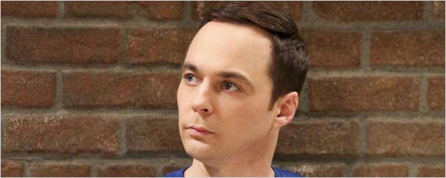 """Daneben: 4 Pädophilenwitze in """"The Big Bang Theory"""""""