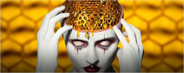 """American Horror Story"": Erste Hinweise zu Staffel 8 deuten postapokalyptisches Setting an"