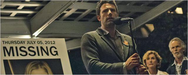 """""""Gone Girl"""": So überraschend viel CGI steckt im David-Fincher-Meisterwerk"""