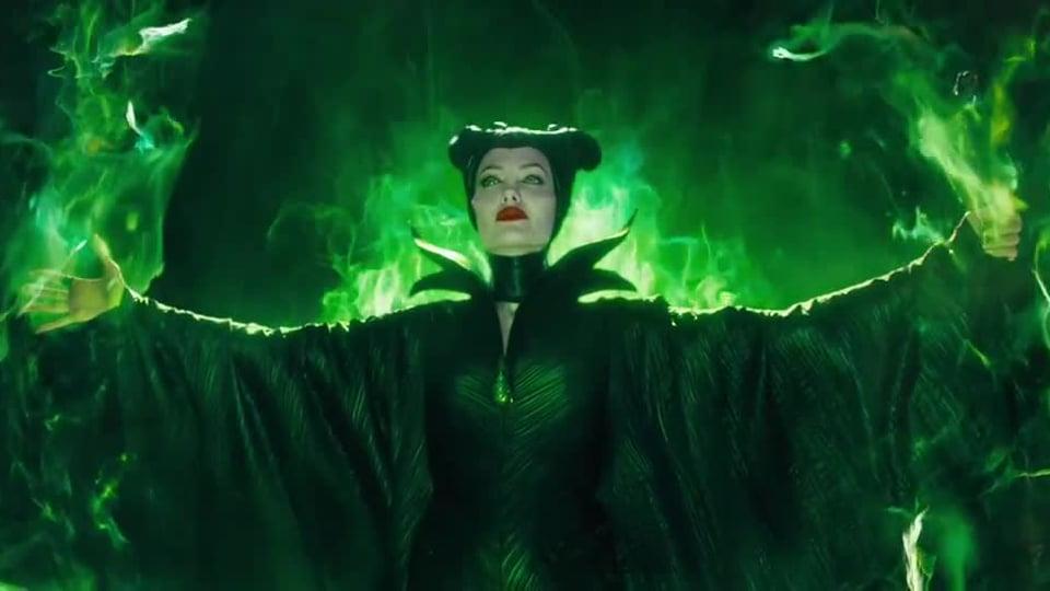 Maleficent Online Schauen