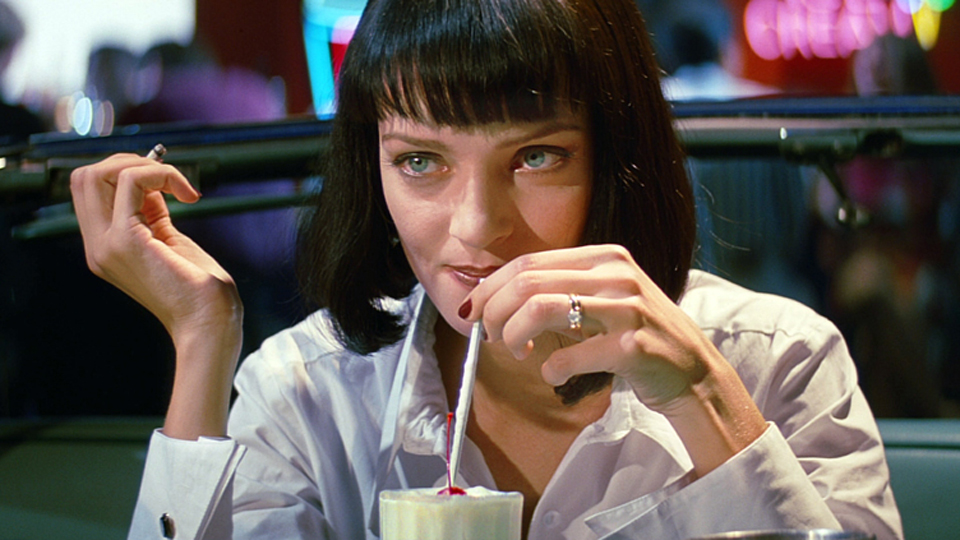 pulp fiction ganzer film deutsch