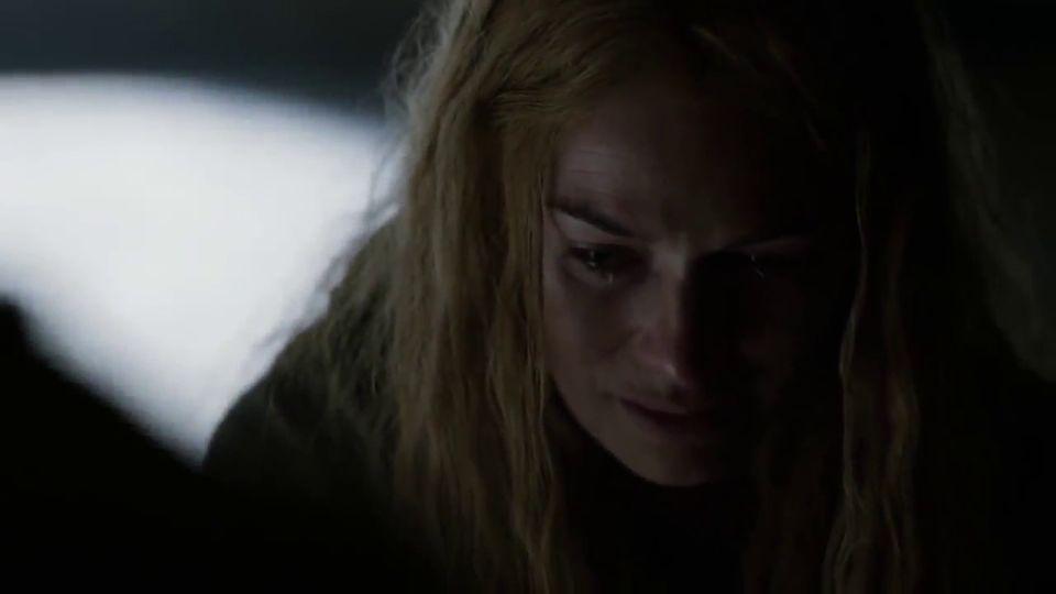Game Of Thrones Staffel 5 Folge 10 Trailer 2 Ov Trailer Game