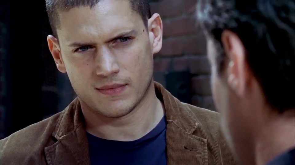 Prison Break Staffel 4 Trailer Ov Trailer Prison Break Staffel