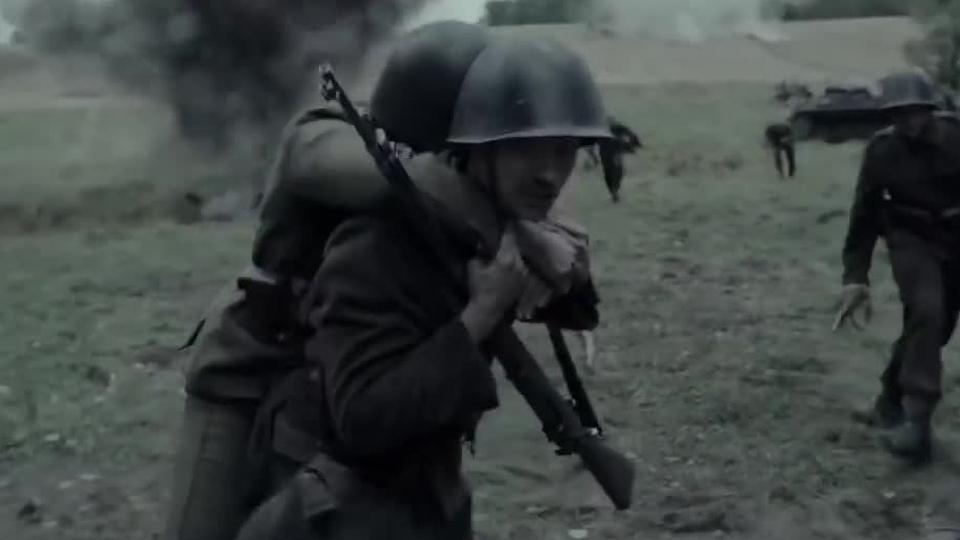 Sommer 1943 Film