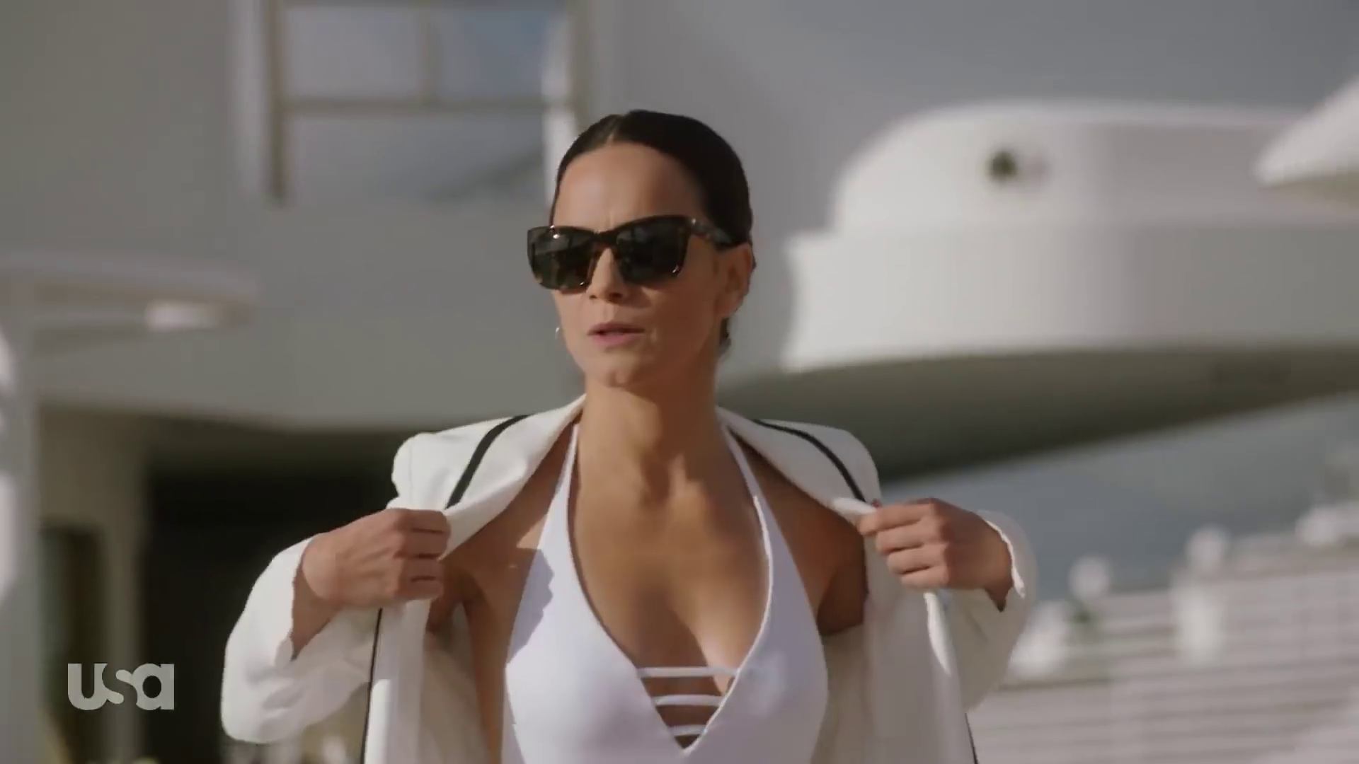 Queen of the south staffel dmax