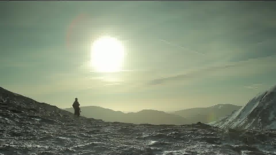 Outpost 11 Film 2012 Filmstartsde