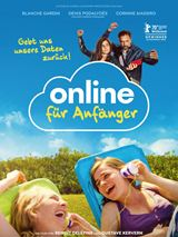 Online für Änfänger