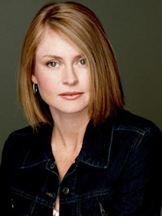 Kate Isitt