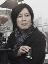 Lee Chang-Dong