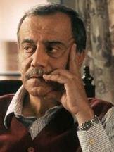Ahmad Kaabour