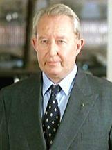 Francis Lemaire