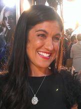Jessica Postigo