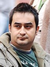 Ali Taner Baltacı